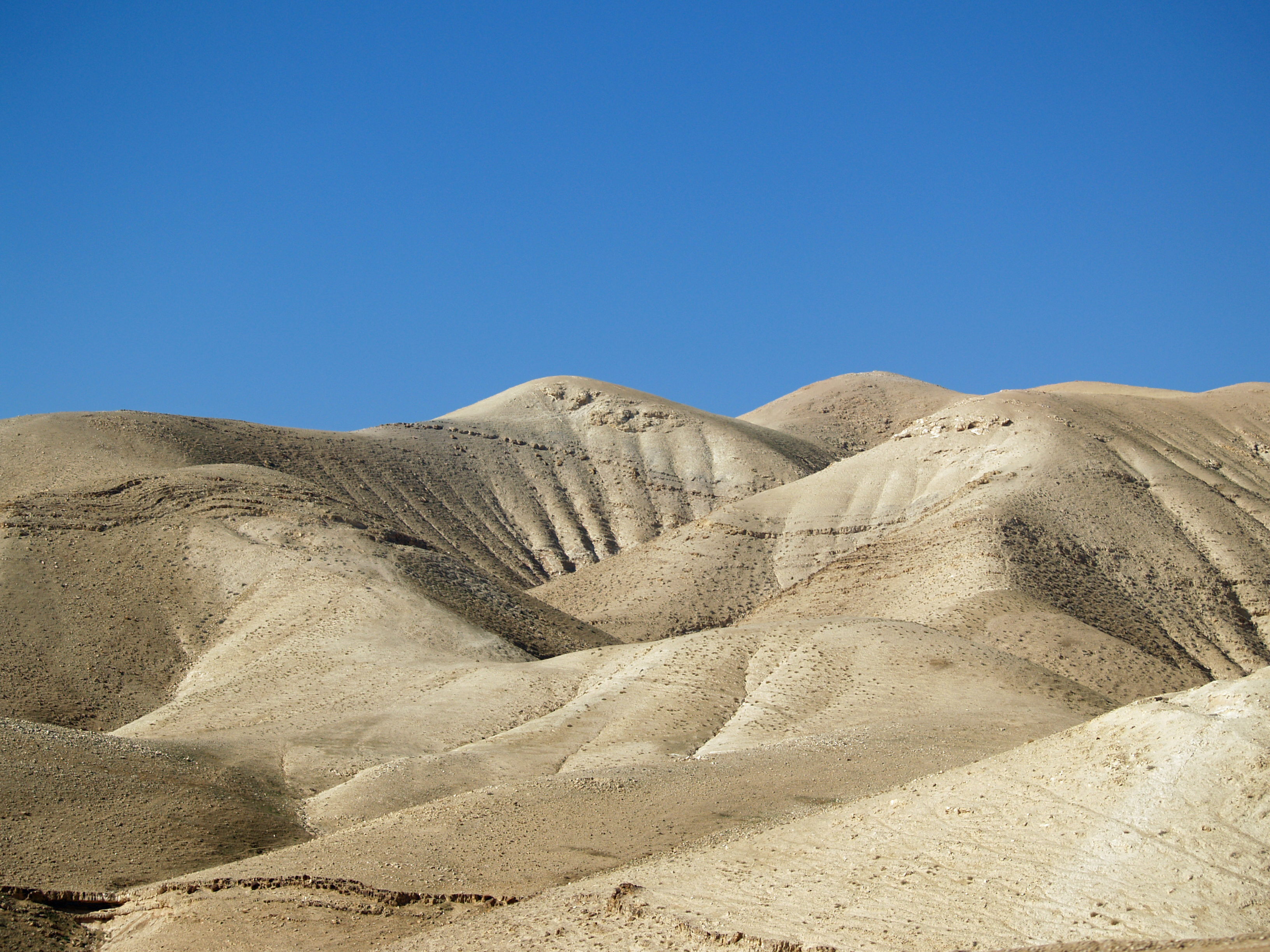 صوره تعريف التلال , درس في الجغرافيا