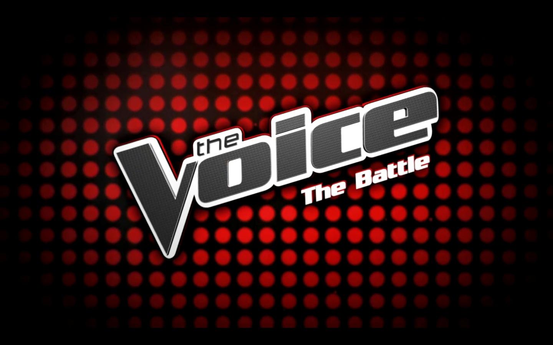 صور ذا فويس , برنامج the voice الموسم الثالث