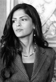 صور ريم بنت الوليد بن طلال , واحدة من اجمل بنات السعودية
