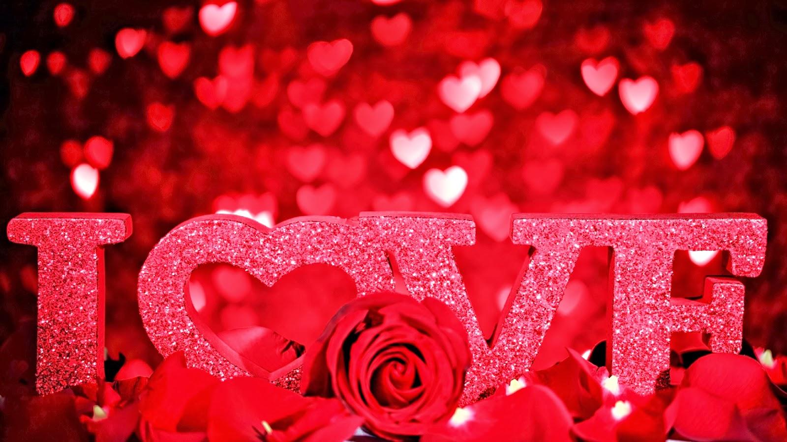 صورة قصائد عن الحب , ابيات شعر رومانسية