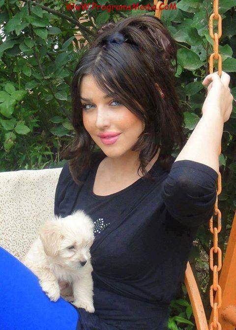 صوره صور اجمل بنات العرب , بنات العرب