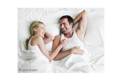 صوره كيف تسعد زوجتك في الفراش , تعلم كيف تسعد زوجتك