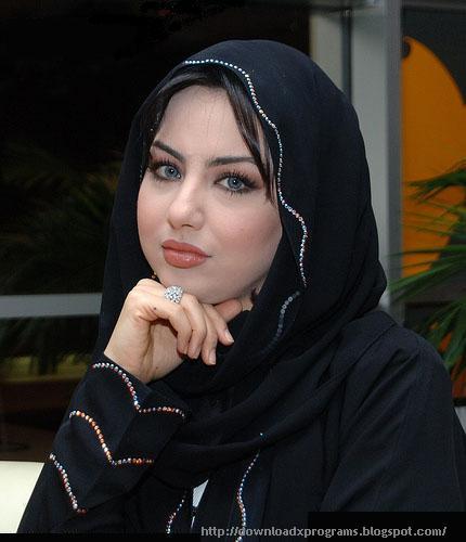صور محجبات جميلات ' صور بنات محجبة