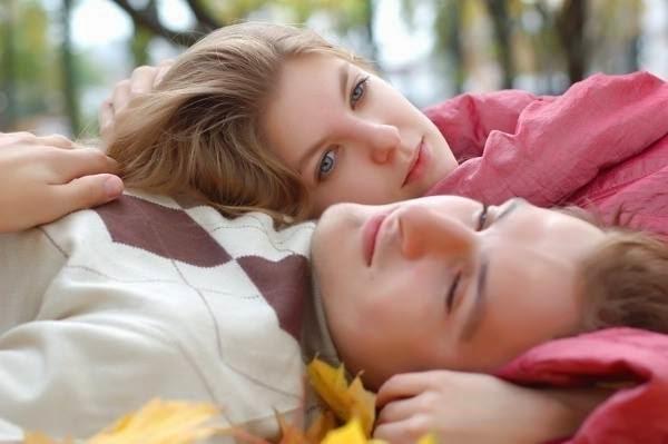 صور شاعر رومانسي عامي , شعر رومانسى حب