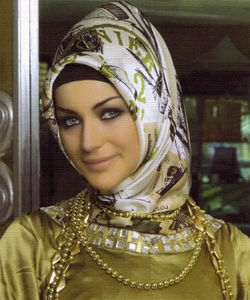 بالصور فيس بوك بنات لبنان 20160717 1233