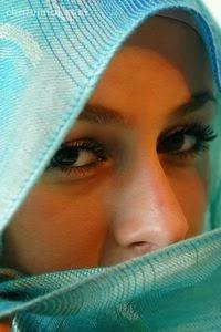 بنات محجبات 2018 أجمل نساءَ مسلمات تلبس ألحجاب 2018