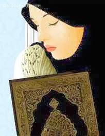 بنات محجبات 2019 أجمل نساءَ مسلمات تلبس ألحجاب 2019