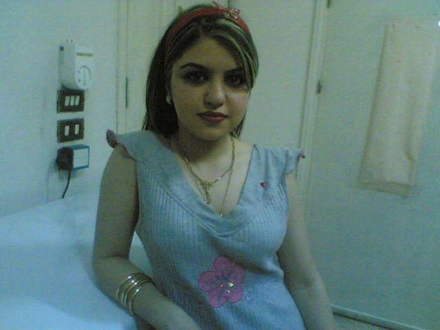 بنات العراق 2017 اجمل بنات العراق 2017 Photos Girls