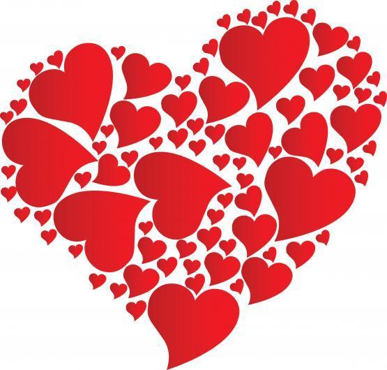 صور صور قلب , صور قلوب حب