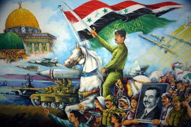 بالصور اجمل قصائد صدام حسين 20160717 1337