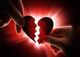 بالصور صور قلب , صور قلوب حب 20160717 136