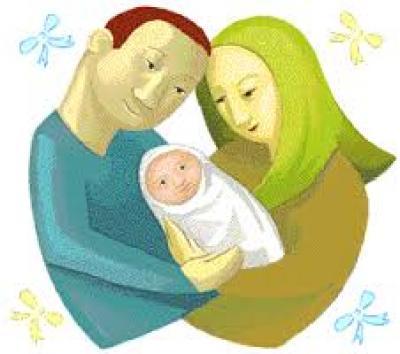 صور مقال عن حقوق الطفل