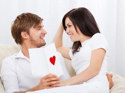 صور كيف تسعدين زوجك كيف تسحرين زوجك