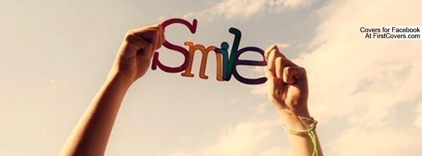 الابتسامه اجمل وسامه