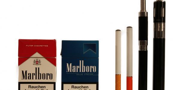 صور نص ارشادي عن التدخين