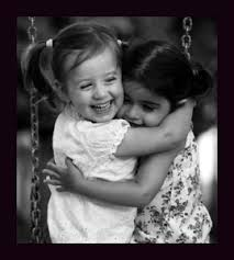 صور مدح الاخت , عبرى عن حبك لاختك