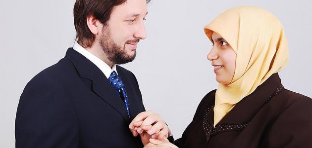 صورة دعاء قوي للزواج بشخص معين