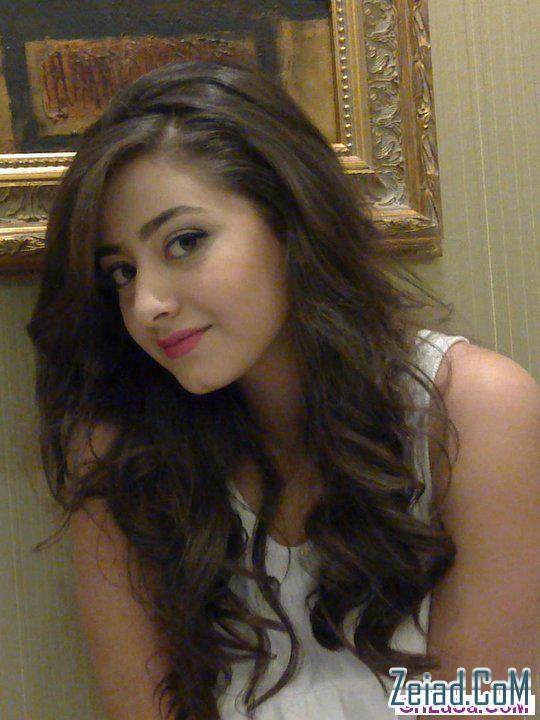 صورة صور بنات مصريه صور متشابهه