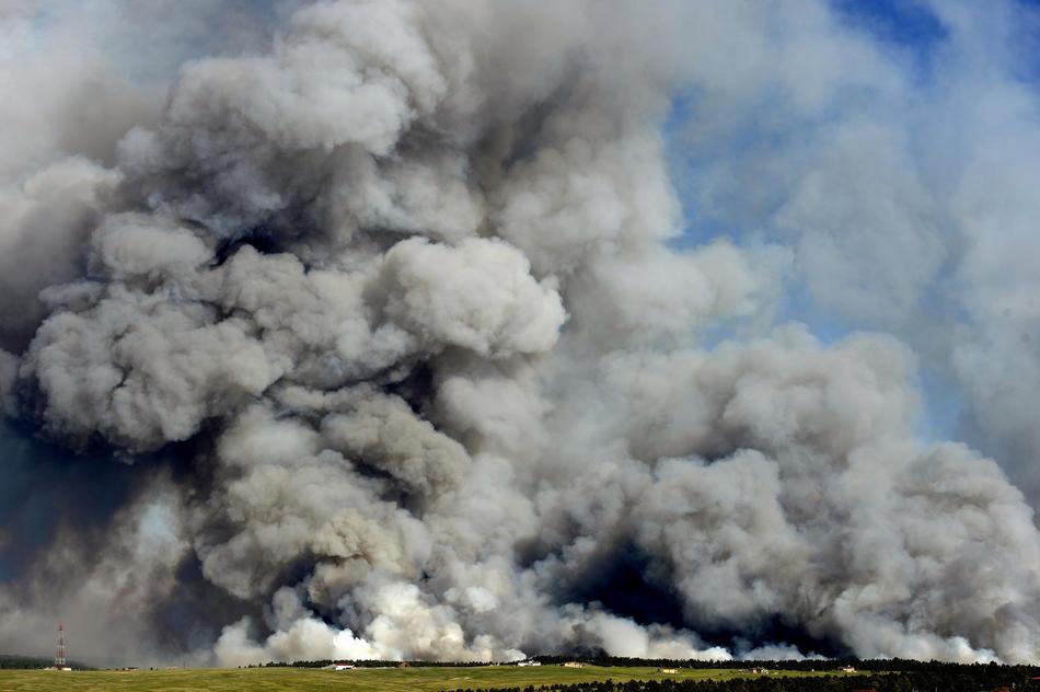 صور فوائد الدخان لمرضى القولون
