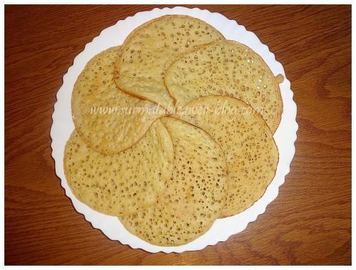 صور حلويات جزائرية عصرية بالصور , حلى جزائريه