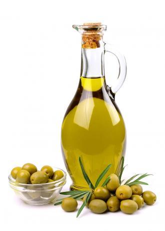 صور قناع زيت الزيتون والليمون للبشرة , ماسك زيت الزيتون للبشره