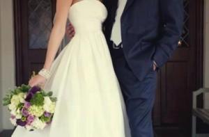 صور جلب الحبيب للزواج,بسرعه