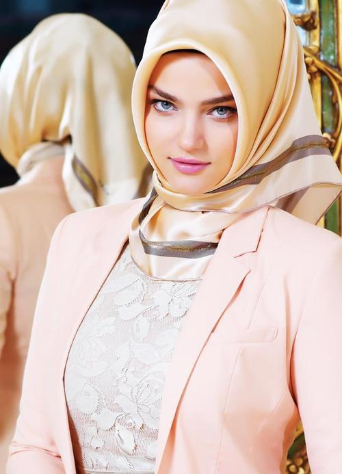 بالصور صور حجابات تركية , احلي صور للمحجبات 20160717 329