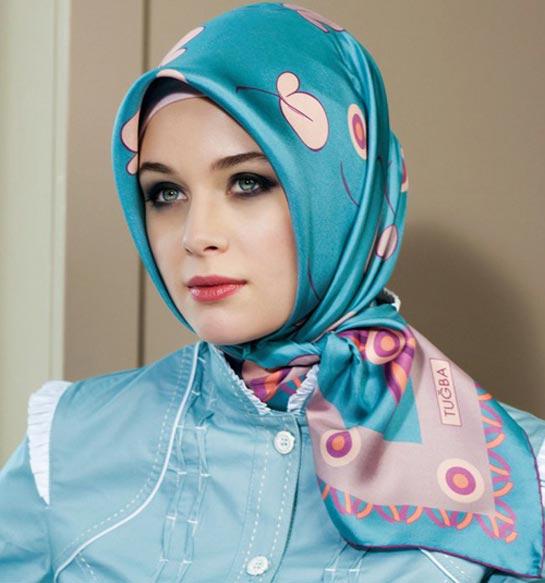 صور صور حجابات تركية , احلي صور للمحجبات