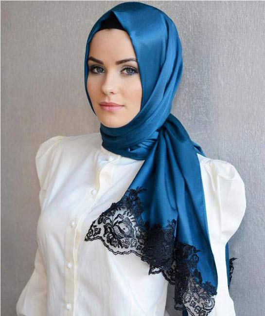 بالصور صور حجابات تركية , احلي صور للمحجبات 20160717 331