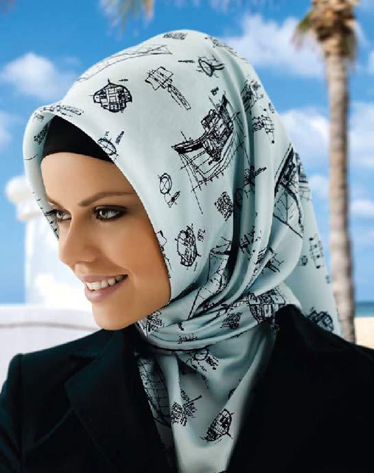 بالصور صور حجابات تركية , احلي صور للمحجبات 20160717 332
