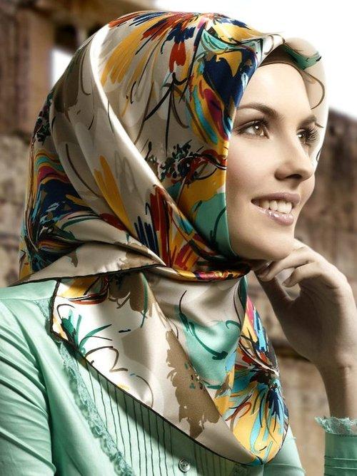 بالصور صور حجابات تركية , احلي صور للمحجبات 20160717 334