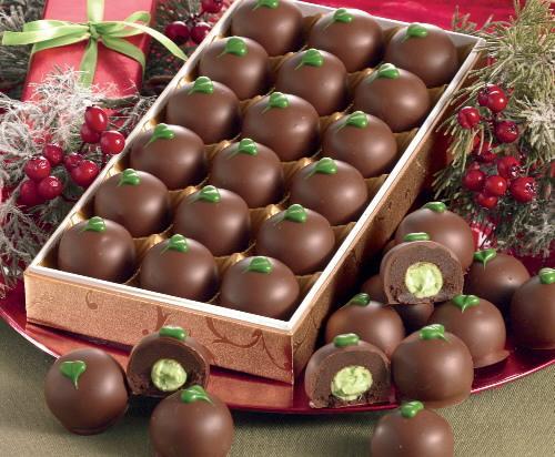 بالصور حلويات العيد, لذيذة وشهية وجميل جدا 20160717 341