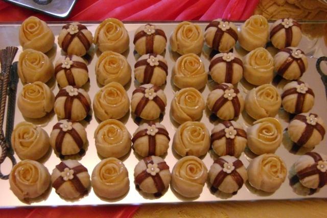 بالصور حلويات العيد, لذيذة وشهية وجميل جدا 20160717 342
