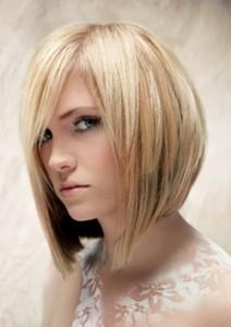 صورة صور قصات شعر , تسريحات شعر روعة
