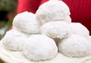 صورة طريقة عمل كعك العيد , مقاديره وكيفية تحضيره
