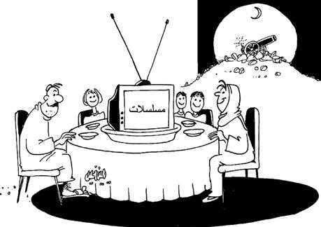 بالصور اسماء مسلسلات رمضان 2019 , اسماء المسلسلات المصريه في رمضان 20160717 579
