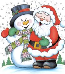 صورة صور بابا نويل 2019 , لرس السنة 20160717 592