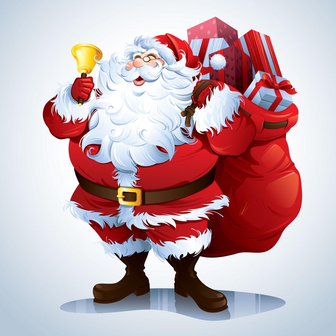 صورة صور بابا نويل 2019 , لرس السنة 20160717 593