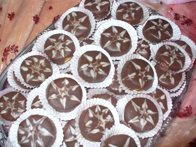 صور حلويات العيد , احلي الصور لحلي حلويات