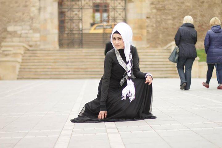 بنات ايرانيات 2017 جميلات ايران 2017