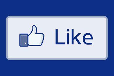 صور اسماء مجموعات , قروبات فيس بوك