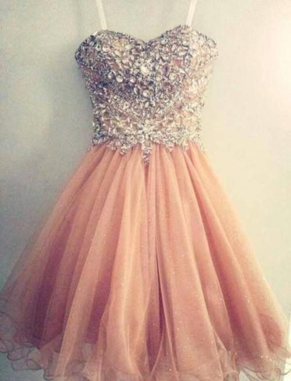 صورة صور فساتين قصيره , احدث الفساتين القصيره بلوان رائعه