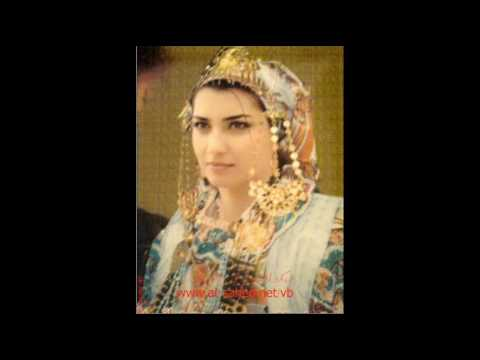صورة اغاني ليبية اعراس 2019 , كلمات اغانى ليبية اعراس