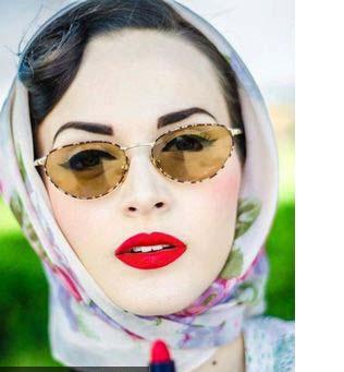 اجمل امرآة العالم 2017 اجمل نساءَ العالم 2017