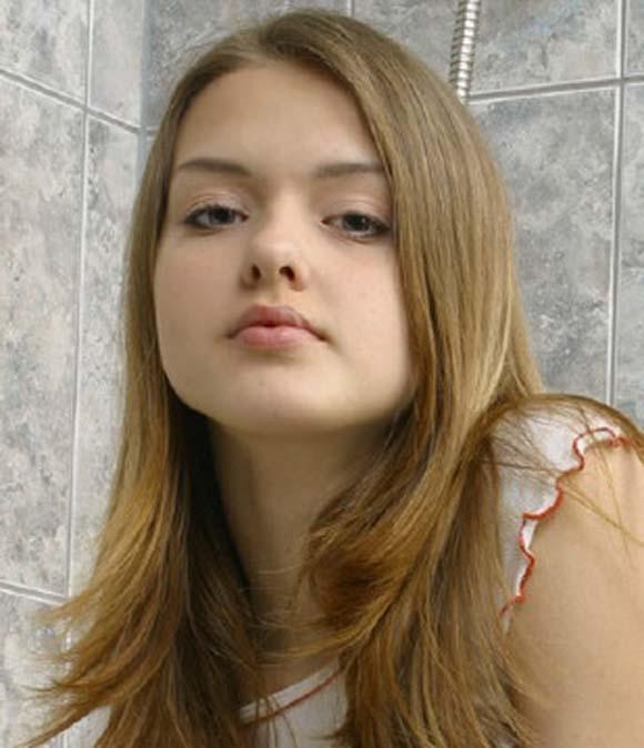صوره صور اجمل بنات , اجمل اغلفة للفيس بوك