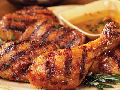صور تتبيلة الدجاج المشوي , وصفه  تتبيلة الدجاج المشوي