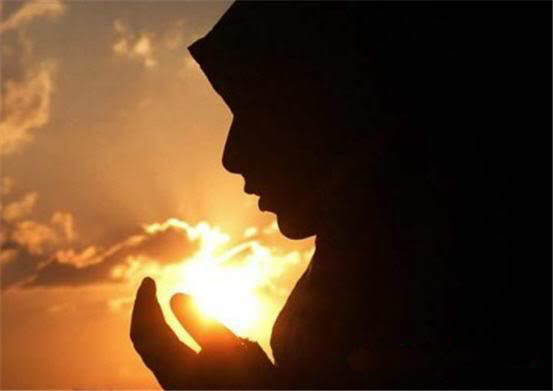 صورة ادعية دينية مكتوبة , ادعية الشيخ الشعراوى