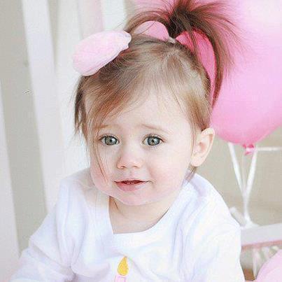 صورة صور بنات جميلات , صور بنات صغار