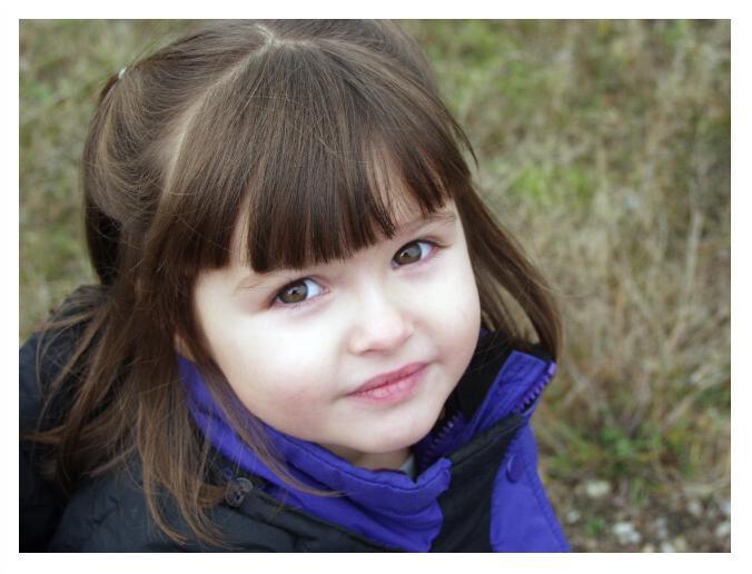 صور صور بنات جميلات , صور بنات صغار