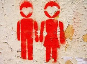 صور علامات التاكد من الحب , كيف تعرف ان هناك شخص يحبك